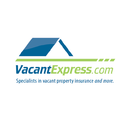 Carrier Vacant Express