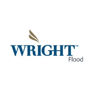 Carrier-Wright-Flood