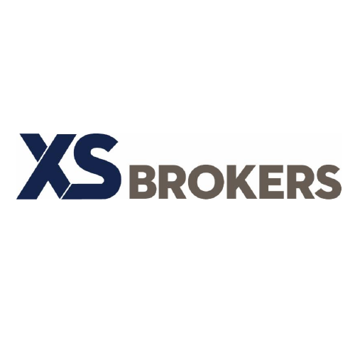 Carrier XS Brokers
