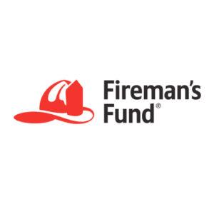Carrier-firemans-funds