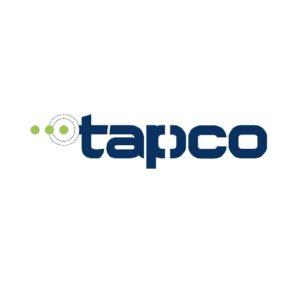 Insurance Partner - Tapco