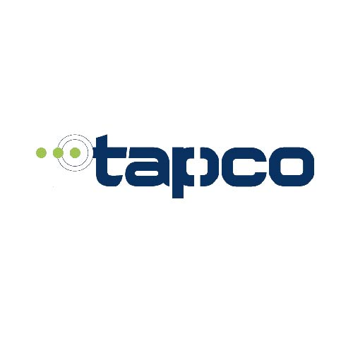 TAPCO Underwriters