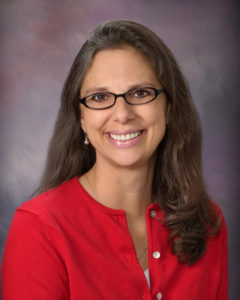 Iroquois insurance network president Laurie-Branch