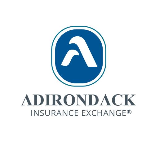 Partner Adirondack
