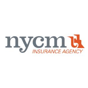 Partner NYCM