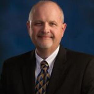 Paul Megginson of Risk Management Partners