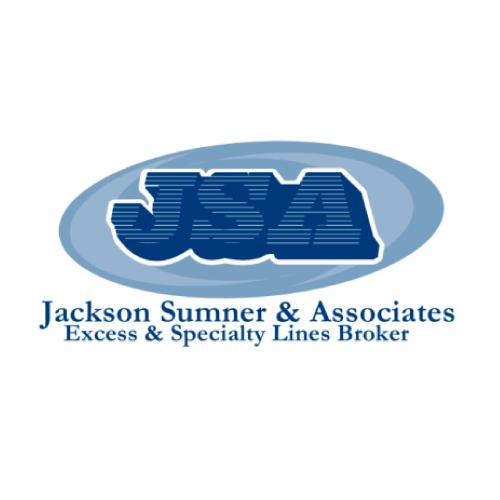 Jackson Sumner
