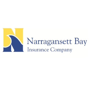 Carrier Narragansett Bay