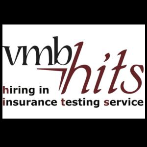 Logo-VMB Hits