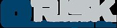 ATRISK-logo