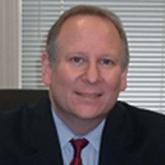 Roy Finkelman