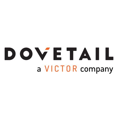 Dovetail Insurance