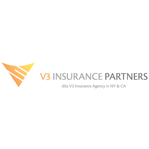 V3 Insurance Partners