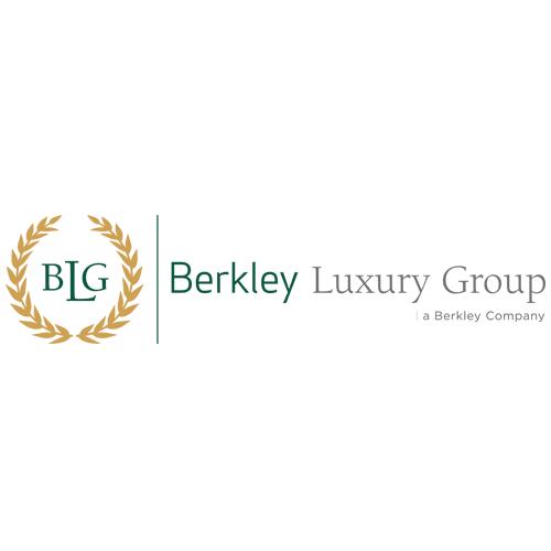 Berkley Luxury Group
