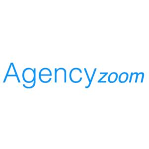 Agencyzoom logo