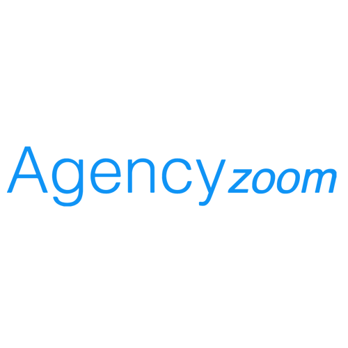 Agencyzoom logo