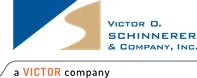 Victor O Schinnerer & Co.