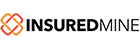 InsuredMine logo